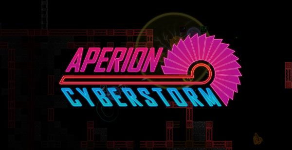 Сохранение для Aperion Cyberstorm (100%)