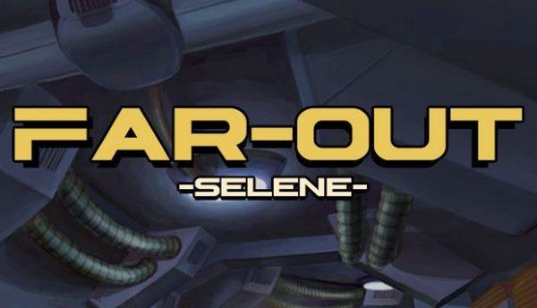 Кряк для Far Out v 1.0