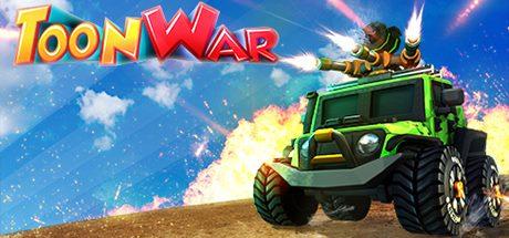 Кряк для Toon War v 1.0