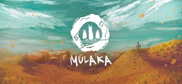 NoDVD для Mulaka v 1.0