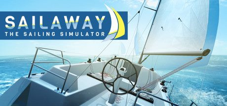 NoDVD для Sailaway - The Sailing Simulator v 1.0