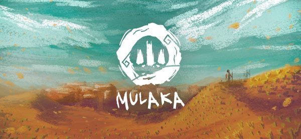 Трейнер для Mulaka v 1.0 (+12)