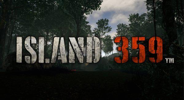 Русификатор для Island 359