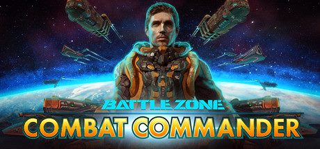 Сохранение для Battlezone: Combat Commander (100%)
