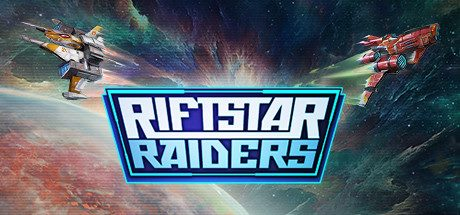 Русификатор для RiftStar Raiders