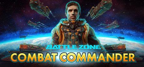Русификатор для Battlezone: Combat Commander