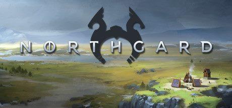 Сохранение для Northgard (100%)
