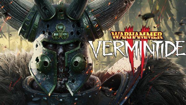 NoDVD для Warhammer: Vermintide 2 v 1.0