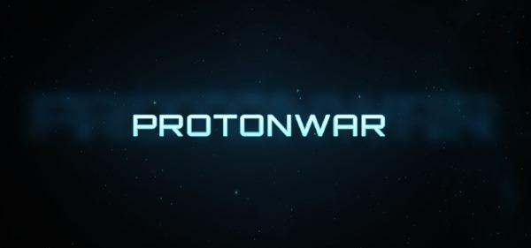 Русификатор для Protonwar