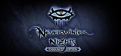 NoDVD для Neverwinter Nights: Enhanced Edition v 1.0
