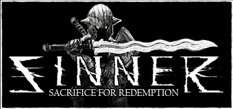 NoDVD для SINNER: Sacrifice for Redemption v 1.0