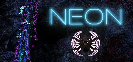 Сохранение для Neon VR (100%)