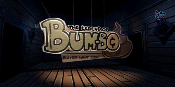 Русификатор для The Legend of Bum-bo