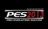 Кряк для Pro Evolution Soccer 2013 v 1.0