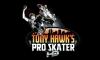 NoDVD для Tony Hawk's Pro Skater HD v 1.0