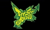 Патч для Jet Set Radio HD v 1.0