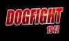 Русификатор для Dogfight 1942