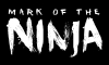Русификатор для Mark of the Ninja