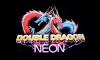 Русификатор для Double Dragon: Neon