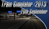 NoDVD для Train Simulator 2013 v 1.0