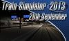 Русификатор для Train Simulator 2013