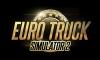 NoDVD для Euro Truck Simulator 2 v 1.0