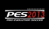 Русификатор для Pro Evolution Soccer 2013