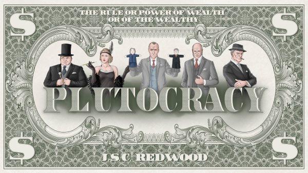 Кряк для Plutocracy v 1.0