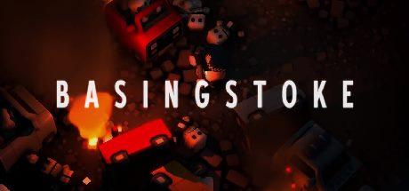 Сохранение для Basingstoke (100%)