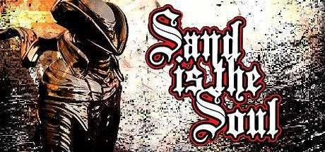 Трейнер для Sand is the Soul v 1.0 (+12)