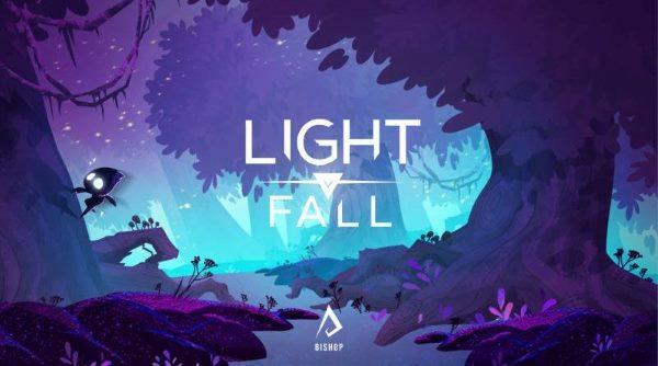 Русификатор для Light Fall