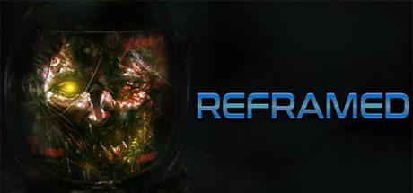 Сохранение для Reframed (100%)