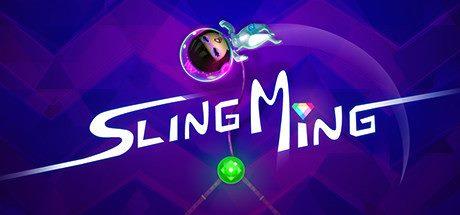 Кряк для Sling Ming v 1.0