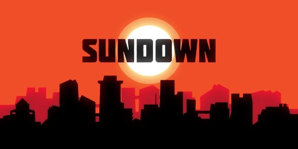 NoDVD для At Sundown v 1.0