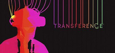 NoDVD для Transference v 1.0