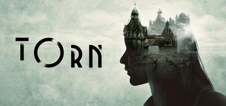 NoDVD для Torn v 1.0