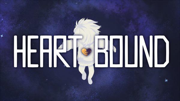 Трейнер для Heartbound v 1.0 (+12)