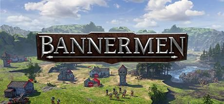 NoDVD для Bannermen v 1.0