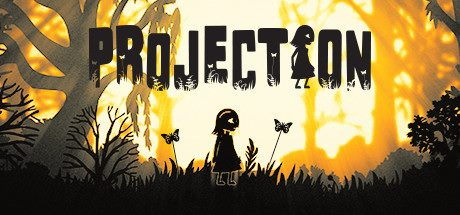 Кряк для Projection: First Light v 1.0