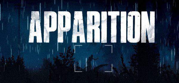 Русификатор для Apparition