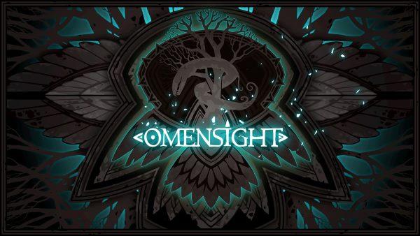Сохранение для Omensight (100%)