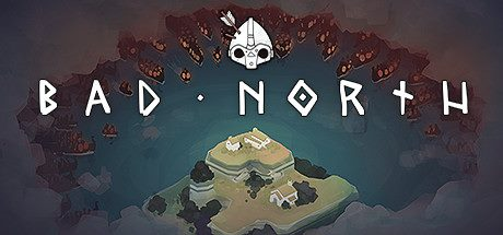 NoDVD для Bad North v 1.0