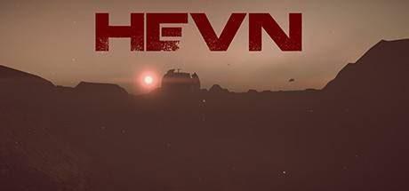 NoDVD для HEVN v 1.0