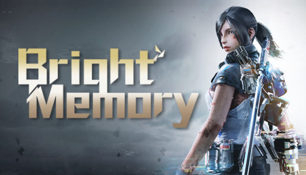 Кряк для Bright Memory v 1.0