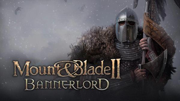 NoDVD для Mount & Blade II: Bannerlord v 1.0