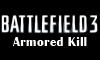 Кряк для Battlefield 3: Armored Kill v 1.0