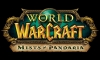 Патч для World of Warcraft: Mists of Pandaria v 1.0
