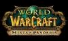 NoDVD для World of Warcraft: Mists of Pandaria v 1.0