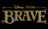 Кряк для Brave v 1.0