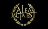 Кряк для Alea Jacta Est v 1.0